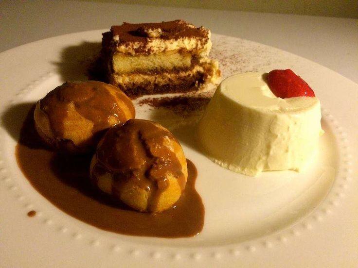 Migliori ristoranti italiani al mondo (Foto 23/30) | My Luxury