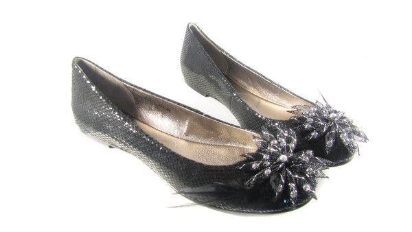 Scarlett Black  http://www.fierceheelsemporium.com.au/collections/leather-shoes/products/scarlett-black