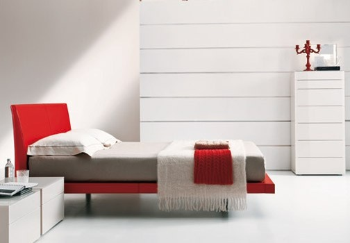 Pi di 25 fantastiche idee su rinnovare la camera da letto for 8 piani di casa di camera da letto