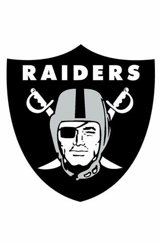Are you ready for some football!? Raiders preseason opener tomorrow!!! Just win baby!