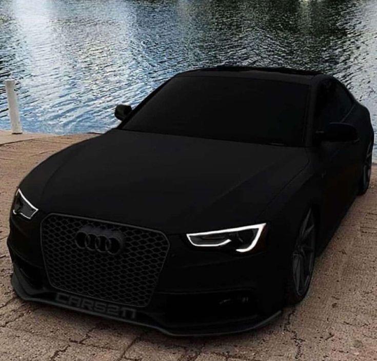 cars, luxury cars, sports cars, expensive cars, www.aliosmangokca..., classic cars, modern cars, latest model cars, audi, mercedes, nissan, bmw, bugat...