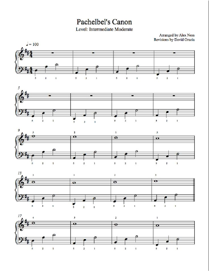 455 best -Piano- images on Pinterest | Sheet music, Free sheet ...