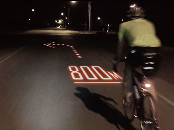&B-bike-beam-projector-navigation