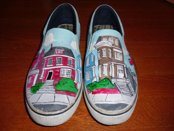 shoes richmond va 28 images thalhimers shoes march 14