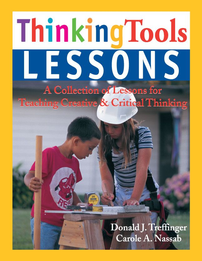 Becoming a Critical Thinker: A User Friendly Manual by ...