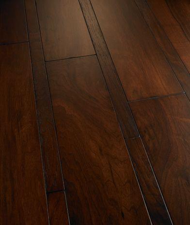 17 best images about hardwood flooring on pinterest san for Hardwood floors san diego