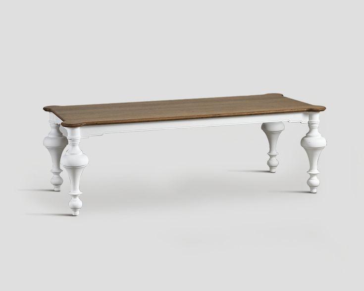 Cerata tavolo ~ Tavola didattica biologia anni in tela cerata e legno