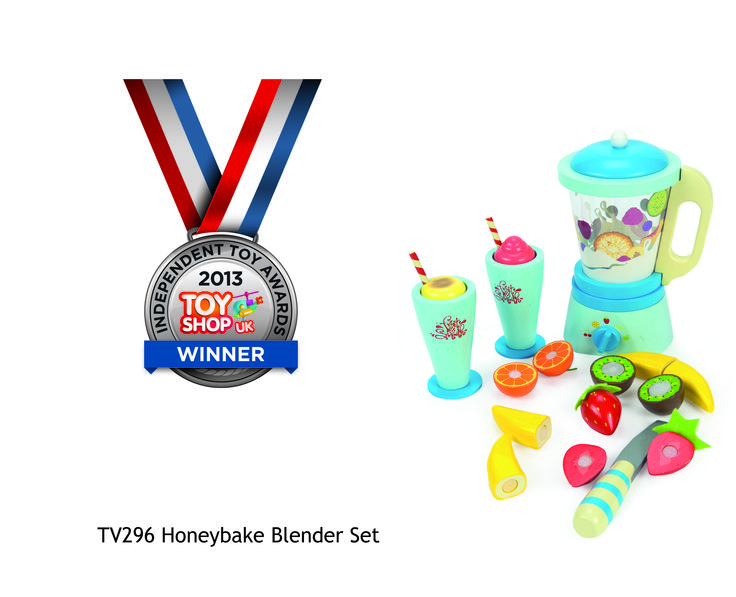 Toys For Awards : Best images about le toy van awards on pinterest