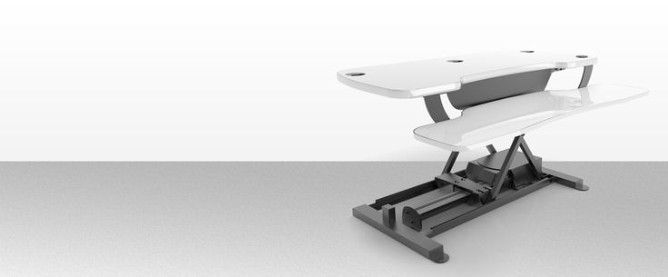 Standing Desk Converter deals with finest quality of Electric Adjustable Desk,Standing Desk Converter for Laptop and Height Adjustable Standing Desks that allows you to work comfortably from either a sitting or standing position at relevant budget.for more information,Please visit standingdeskconverter.com
