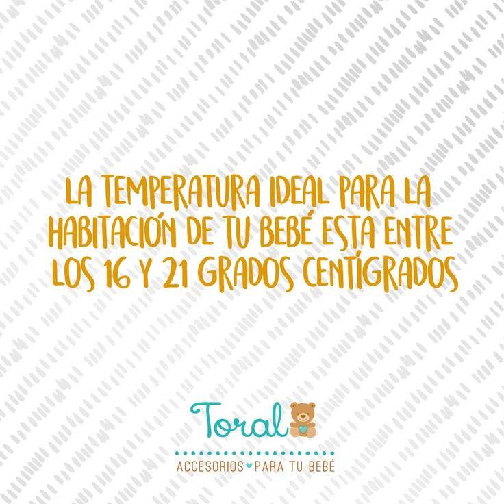 Nuestro protector respirable para cuna permite la circulación de aire para que el sueño de tu bebé sea fresco y seguro.  Disponible en nuestra tienda virtual http://bebetoral.com/detalleitem.php?id_producto=40&id_categoria=1  Toral ¡le damos la bienvenida a la vida!