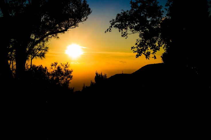 Sunset by Antonio Lallo on 500px