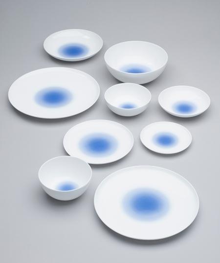 Bodo Sperlein and Nikko  #ceramics #pottery