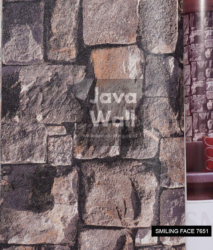 wallpaper smilling face 7651