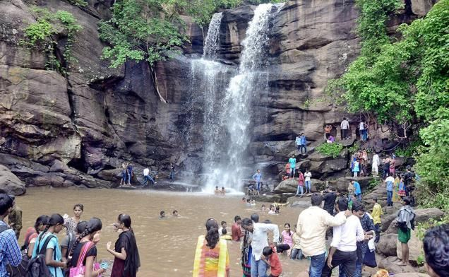 Homevilas: Splendid Visit to Indore