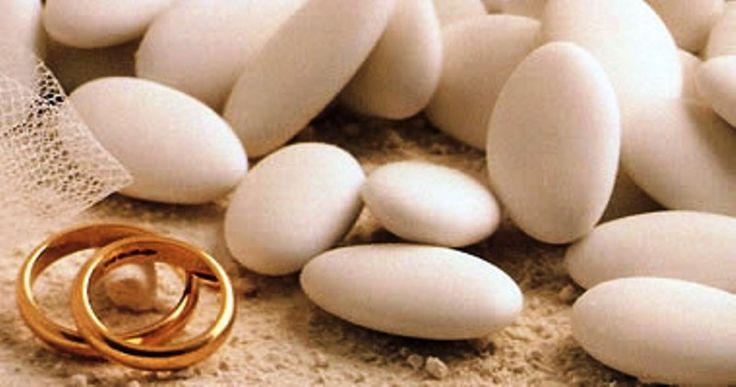 Galateo di Donna Letizia,  Anniversari e Cerimonie: Nozze d'Argento, Nozze d'Oro e Nozze di Diamante