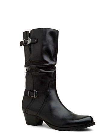 Jezabel - Overland Footwear