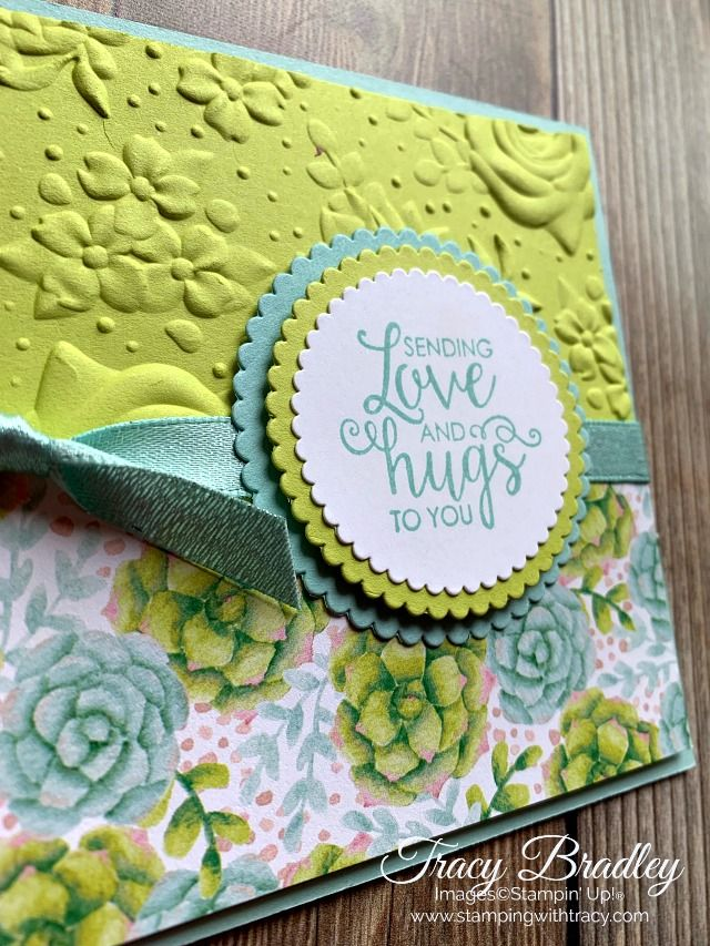 New Sale A Bration Choices Today Stamping With Tracy Embossed Cards Stamping Up Cards Card Craft