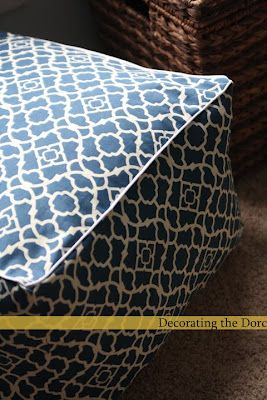 214 best diy living room ideas images on Pinterest | Home, Live ...