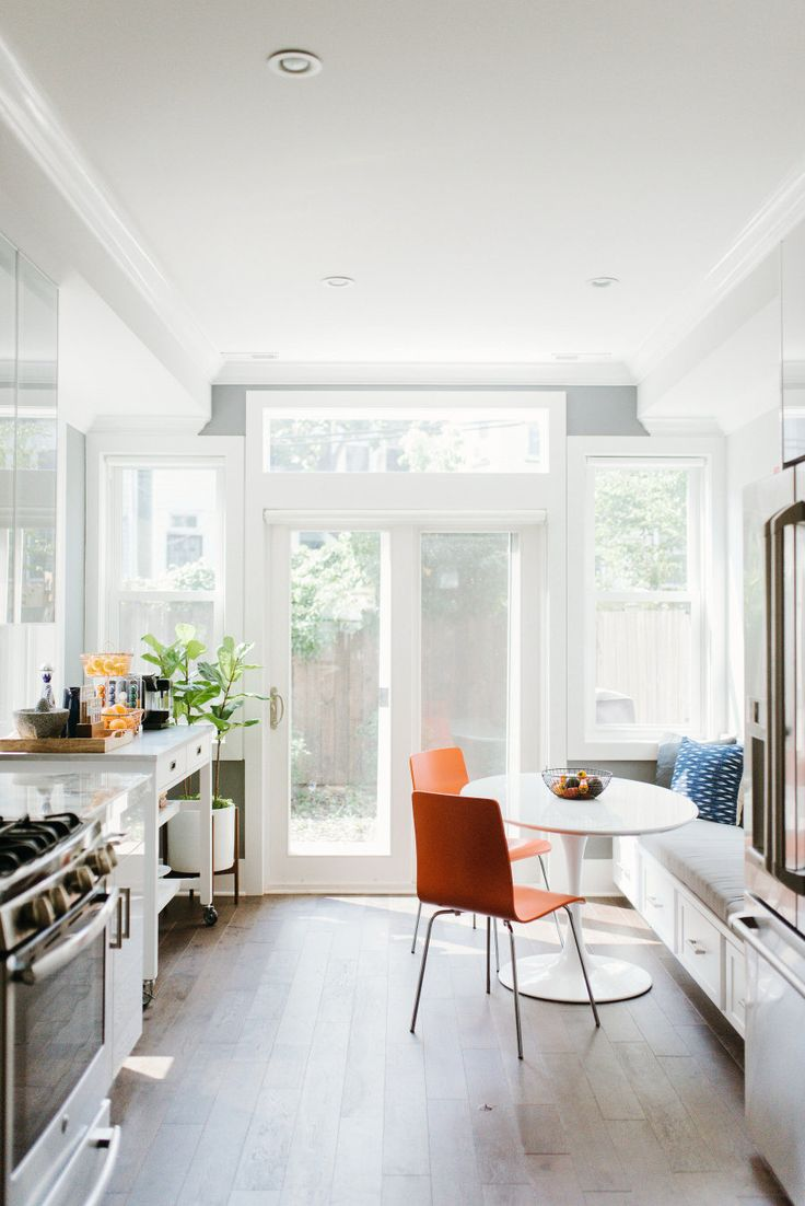 1344 best Kitchens images on Pinterest | Kitchen ideas, Kitchens and ...