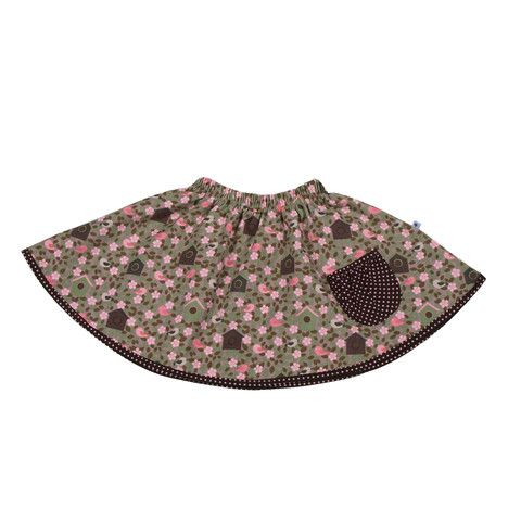 Fannymia's Carla Sofie skirt http://www.danskkids.com/collections/skirt/products/fannymia-carla-sofie-nederdel-skirt
