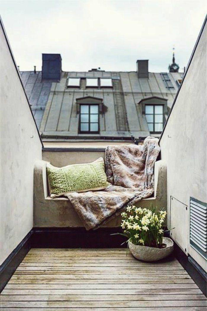 Captivating Chambre Fenêtre De Toit Vue Jolie