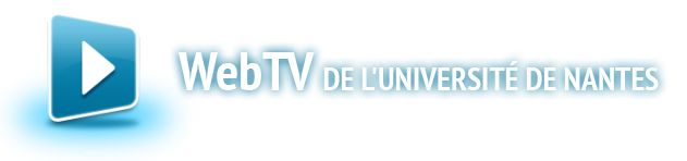 """Alberto Manguel - """"Autour de Jorge Luis Borges"""" Sujet : Conférence Date de parution : 03/06/2013 Durée : 56 min Crédits : Université de Nan"""
