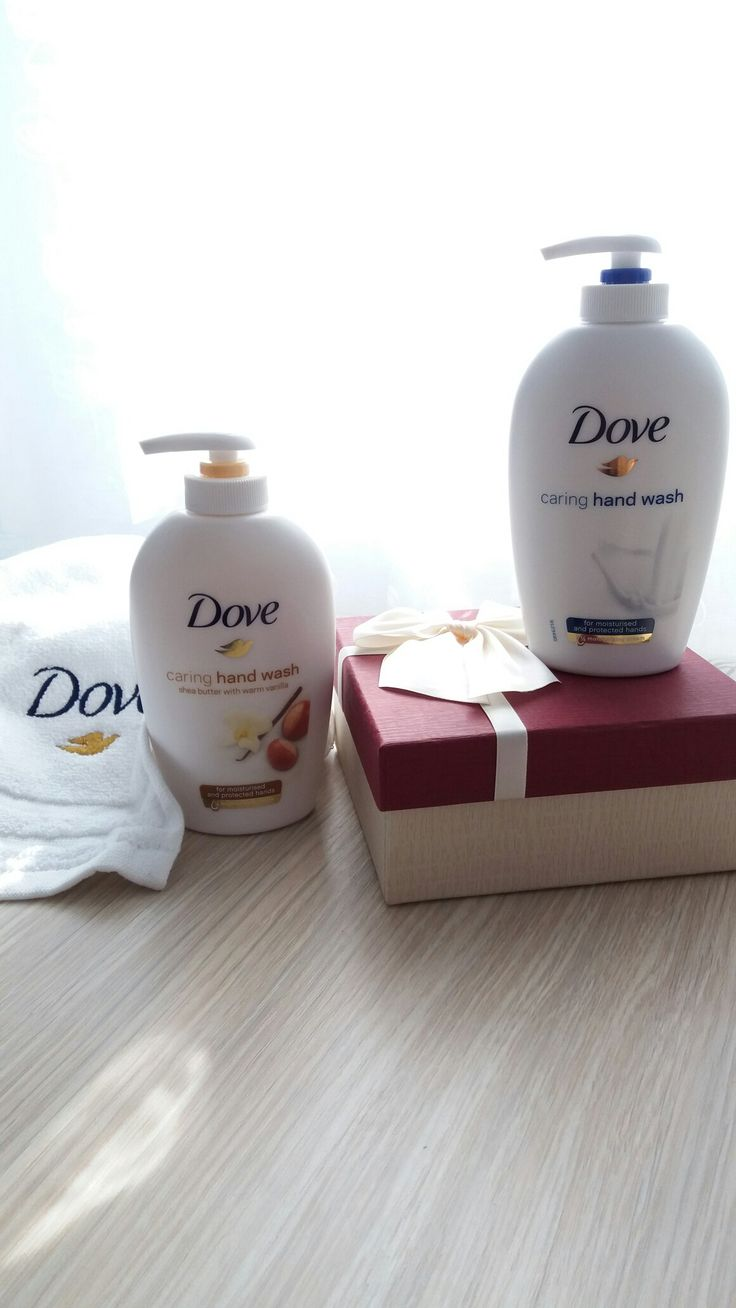 Ideal pentru pielea uscata , cu 1/4 crema hidratanta noul Dove este extraordinar!!! Icercati-l si voi ☺🤗😘