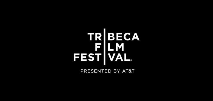 Tribeca Film Festival is underway! Stop by the #Persol Handcrafted Film Atelier at the Conrad Hotel to hand cut your own strip of film.