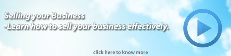 Turner Butler- Selling your Business #business #transfer #agency,sell #my #business,selling #your #business,sell #a #business,business #for #sale,businesses #for #sale,buying #a #business,free #business #valuation,uk #business #transfer #agents,buyabusiness,turnerbutler,turnerbutlertestimonial,turnerbutlerbusinessbroker…