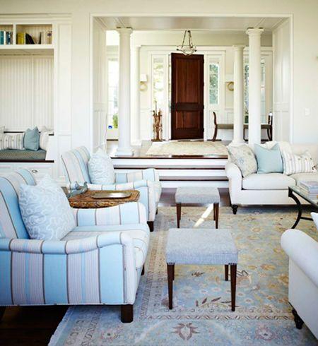 Best 25 Classic Furniture Ideas On Pinterest Classic