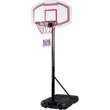 Fully Adjustable Free standing Basketball Back Board Stand & Hoop Set, http://www.amazon.co.uk/dp/B0050I3MQG/ref=cm_sw_r_pi_awdl_ZyYFtb08G9MYG