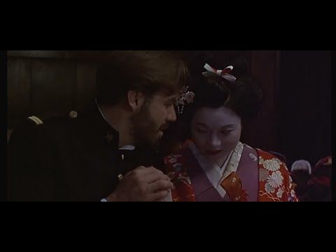 Madame Butterfly- Puccini- 1905 opera movie w/English subtitles - YouTube