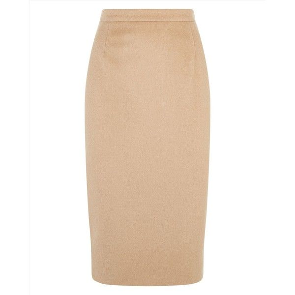 Best 25  Beige pencil skirt ideas on Pinterest | Skirts and tops ...