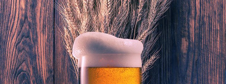 The 7 Wheat Beers That Will Get You Through The Summer's Heat