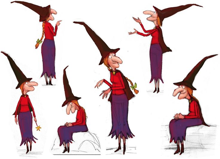 Character Designer Pay : Best room on the broom images pinterest