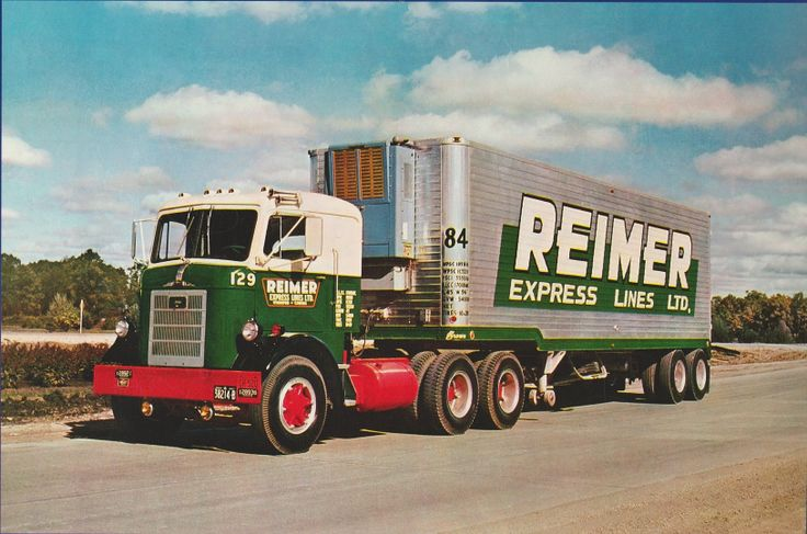 610 best images about old school trucks on pinterest