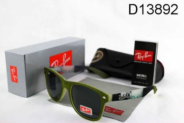 Ray Ban Glasses Offers