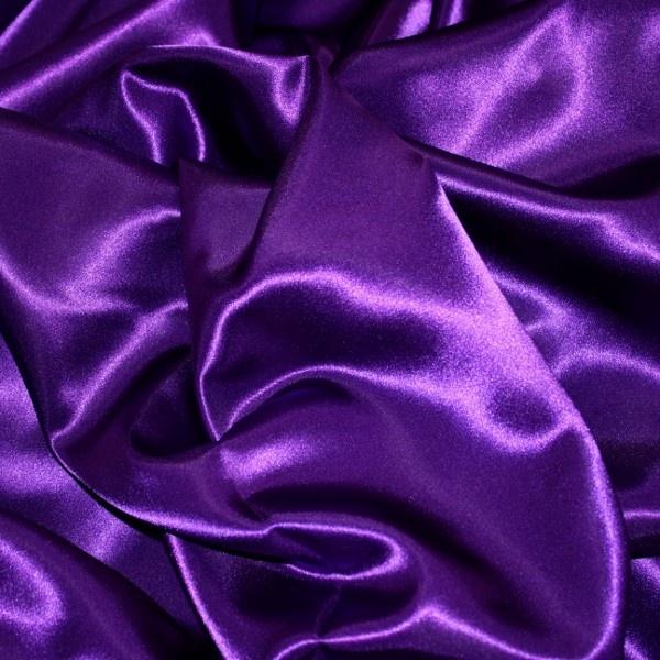 Wedding Fabric Satalure Satin