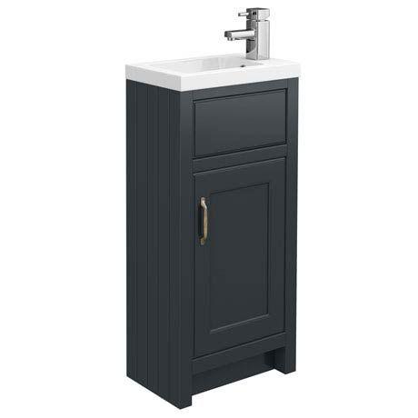 Best House Bathroom Images On Pinterest Bathroom Ideas