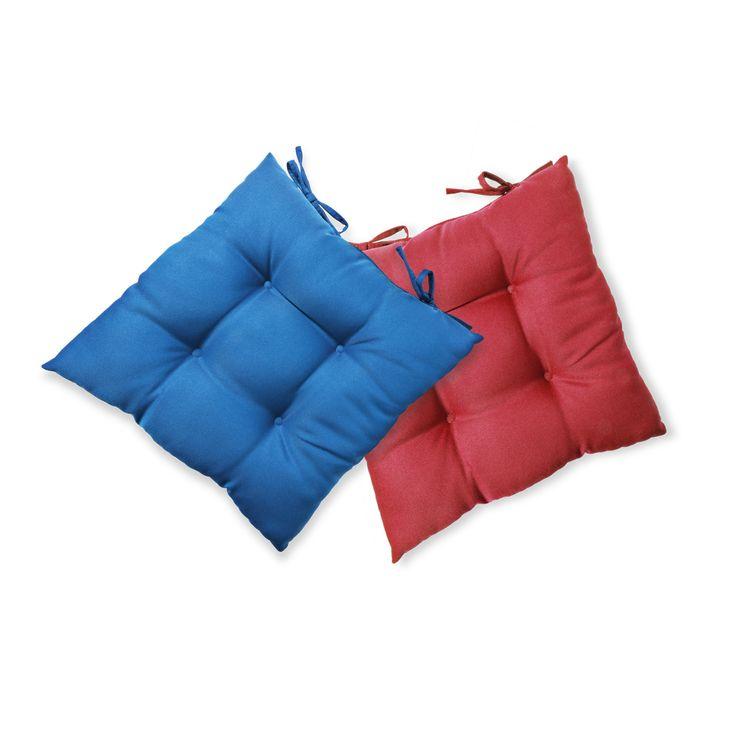 Poduszki na krzesła #poduszka #cushion