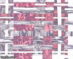 collage #7 by gurgel-segrillo
