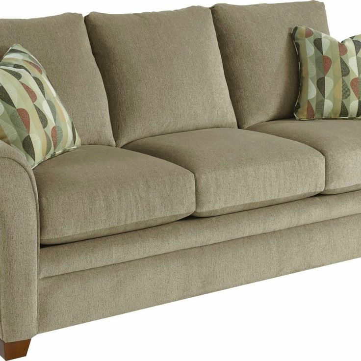 lazy boy queen size sleeper sofa - Lazy Boy Sleeper Sofa