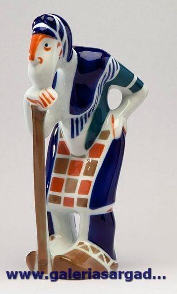 1144 best arte images on pinterest - Ceramica de sargadelos ...
