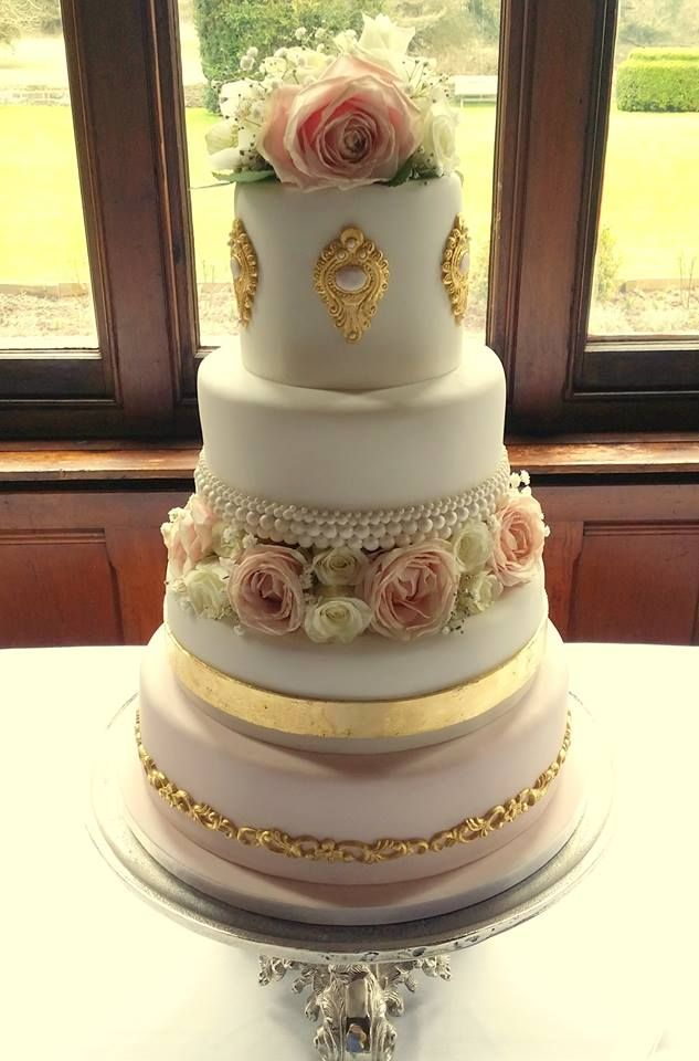 russian wedding cake 93 best emily hankins cakes my cakes images on 19473