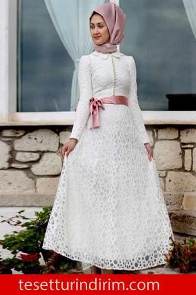 Minel Aşk 2015 Tesettür Elbise Modelleri  #ilkbaharyaz #MinelAsk #minelaskabiye #minelaskabiye2015 #minelaskabiyeelbise #tesetturabiyeelbise #TesetturAbiyeModelleri #TesetturElbiseModelleri #tesetturmoda