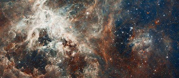 20 Essential Sci-Fi Books & Series - Nathan B Weller
