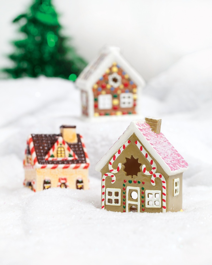Christmas Decorations Poundland : Images about christmas table decorations on