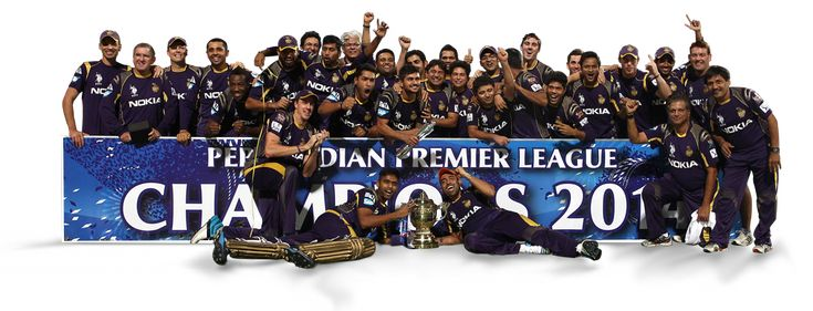 Here are goes to KKR vs DD IPL Live Streaming Scores Today Match Ball by Ball.  Get all about news of IPL Indian Premier League 2017. Live score ball by ball commentary live updates and highlights.