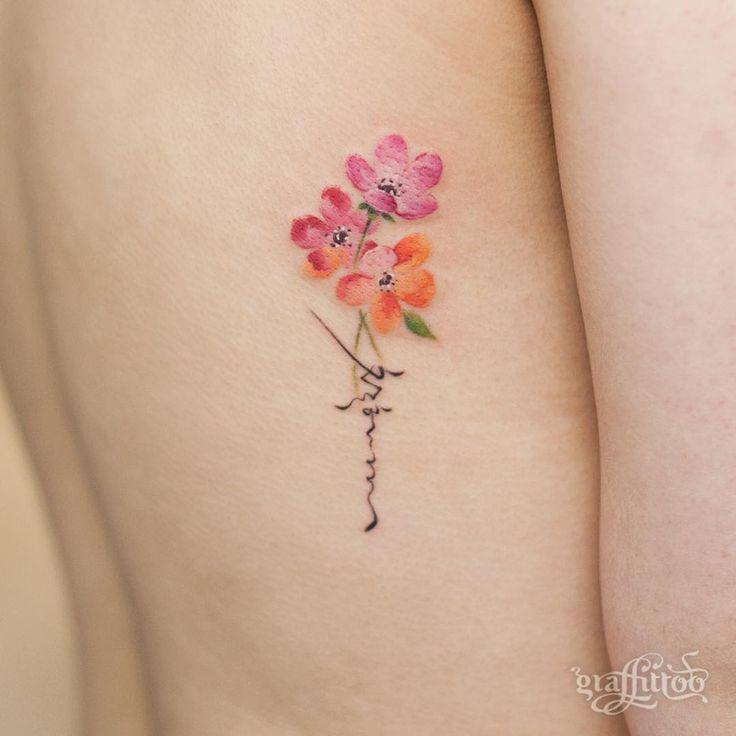 mother son photo ideas pinterest - 17 mejores ideas sobre Pequeños Tatuajes De Flor en
