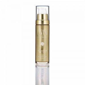 Invincible Tawny Night Cream – DVine. Find it on unikstore.com. #unikstore #shop #beauty #skincare #cream